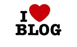 i-love-blog1